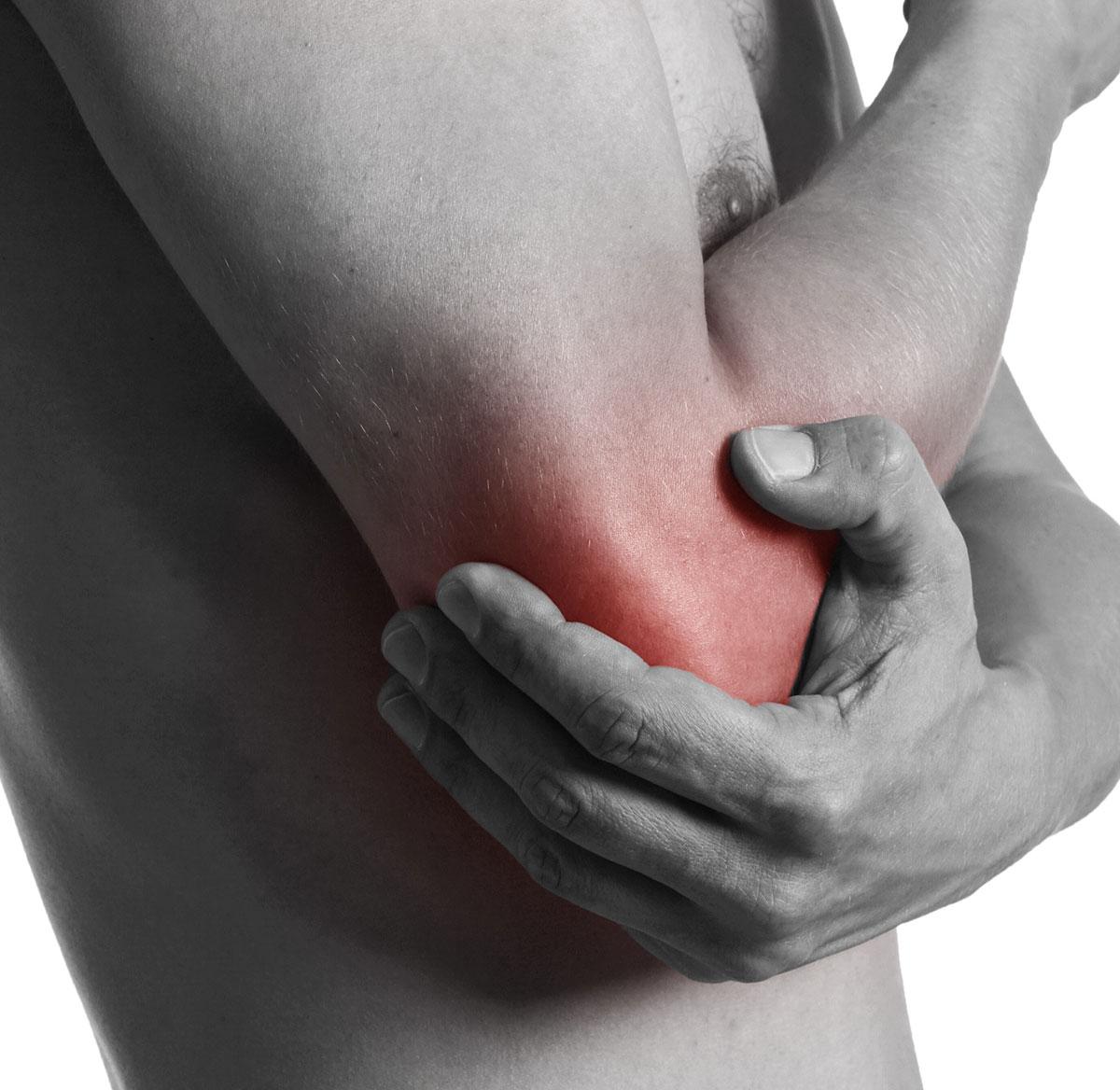 Come curare l'artrosi Bologna